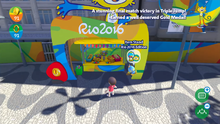 ItemStands Rio2016.png