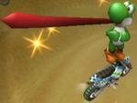 MKW Yoshi Bike Trick Left.png