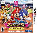 Mario & Sonic at the London 2012 Olympic Games (3DS).jpg