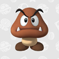 Play Nintendo Goomba Profile.png