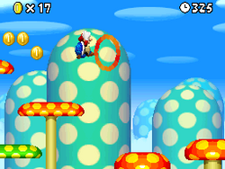 World1-3NSMB.png