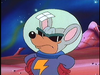 Astro Mouser.png