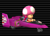 BlueFalcon-Toadette.png