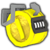 Coin Step Counter PMTOK icon.png
