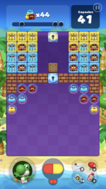 DrMarioWorld-Stage104.png