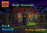 MGTT Bowser Badlands Hole 2.png