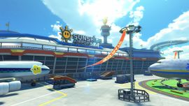 MK8-Course-SunshineAirport.jpg