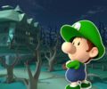 MKT Icon LuigisMansionRDS BabyLuigi.png
