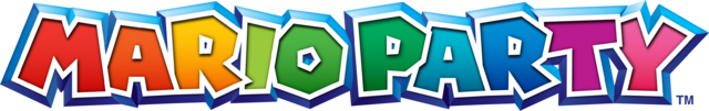 http://www.mariowiki.com/images/thumb/9/91/MP3DSlogo.png/640px-MP3DSlogo.png