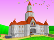 Peach's Castle 64.png