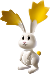 SMG Star Bunny Artwork.png