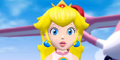 SMS Peach says huh.png