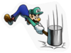 Sticker Luigi MLSS.png
