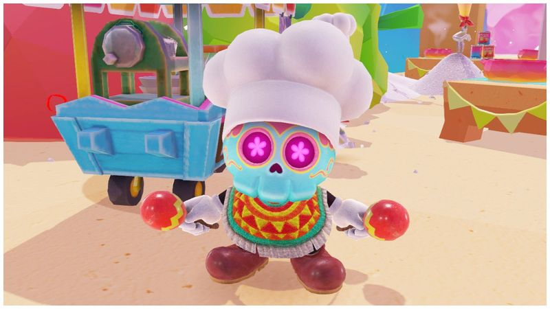 File:Tostarenan in Luncheon Kingdom.jpg