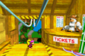 Bjorns Chairlifts DKC3 GBA.png