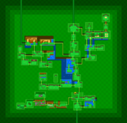 180px-Dimble_Wood_Map Game Map on bully scholarship edition cheats maps, interesting maps, cool site maps, google maps, made up maps, dvd maps, fishing maps, all of westeros maps, house maps, simple risk maps, prank maps, epic d d maps, jrpg maps, dragon warrior monsters 2 maps, fictional maps, metro bus houston tx maps, snes maps, mmo maps, all the locations of the death camp maps, cartography maps,