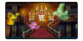 Luigi's Mansion MH3o3 preview.png