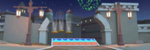 MKT Icon Shy Guy Bazaar R.png