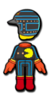 Mii Racing Suit Pac-Man.png