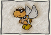 PMTTYD Tattle Log - KP Paratroopa.png