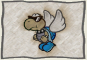PMTTYD Tattle Log - Shady Paratroopa.png