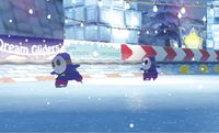 Skating Shy Guy MK8D.jpg