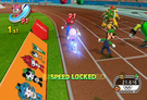 4x100mrelay.png