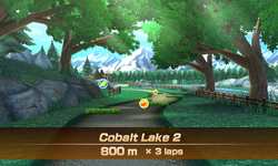 Cobalt Lake 2.png