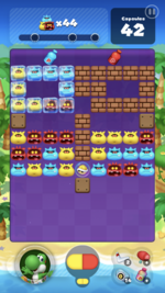 DrMarioWorld-Stage103.png