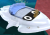 MP9BlooperBoat.png