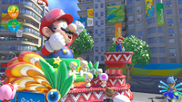 Mario Float.png