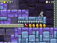 NSMB World 8-Tower 1.png