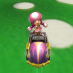 ToadetteTrickDown.png