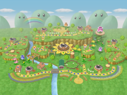 Windmillville - Mario Party 7 (Solo Board).png