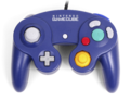 GCN Controller.png