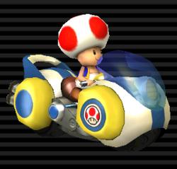 Jet Bubble Super Mario Wiki The Mario Encyclopedia