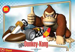 MKW Donkey Kong Trading Card.png