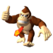 MP9 Donkey Kong Render.png