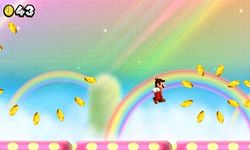 NSMB2 World 6-Rainbow.jpeg