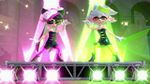 SSBUltimate Squid Sisters.jpg