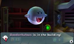 list of boos in luigi s mansion dark moon super mario wiki the