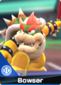 Card NormalBaseball Bowser.png