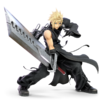 Cloud (Advent Children) SSBU.png