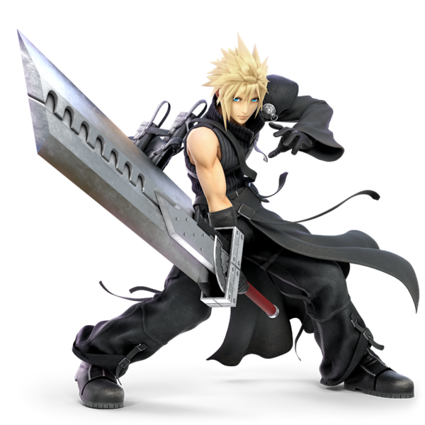 File:Cloud (Advent Children) SSBU.png