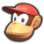 MKT Icon DiddyKong.png