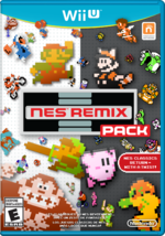 NES Remix Pack cover art.png