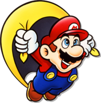 Yoshis Island DS review  GamersNET
