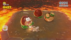 Super Mario 3D World - 2-A Big Galoomba Blockade.jpg