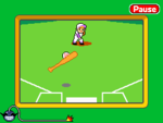 Swing Batter.png