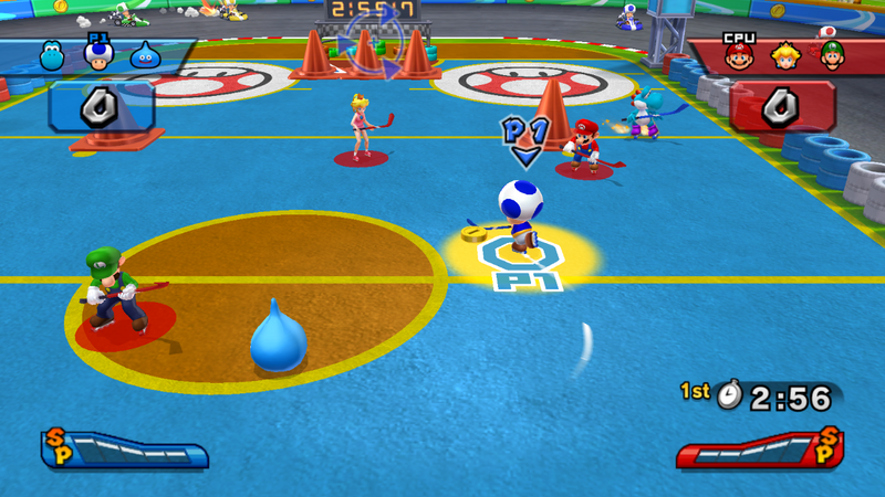 File:ToadPark-Hockey-3vs3-MarioSportsMix.png